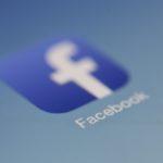 Jak założyć grupę na Facebook
