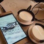 jaki smartfon do muzyki