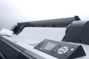 jak zainstalować drukarkę