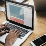 Tworzenie stron www dla firm