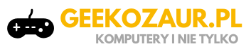geekozaur.pl