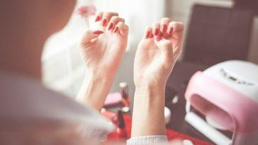 Jaki pilnik do paznokci wybrać?