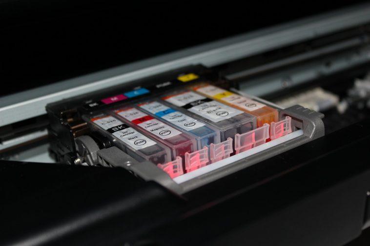 Podstawy oszczędnego drukowania